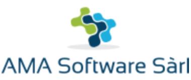 AMA Software Sàrl